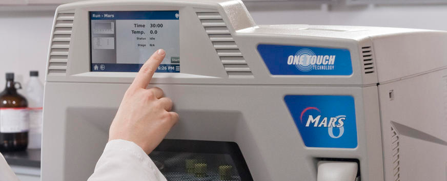 Интерфейсы в реальном мире: страховка от ошибок пользователя