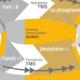 Интерфейсы и юзабилити: кто, зачем и как проектирует UX