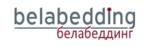 belabedding-by