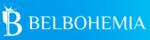 belbohemia.com