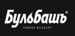 bulbash.com