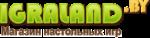 igraland-by