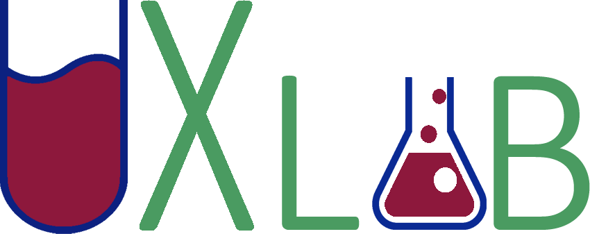 uxlab.by