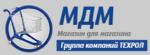 mdm-by