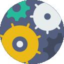 UXLab использует современные инструменты и методы