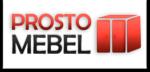 www-prosto-mebel-by