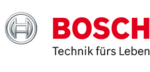 www.bosch-climate.by