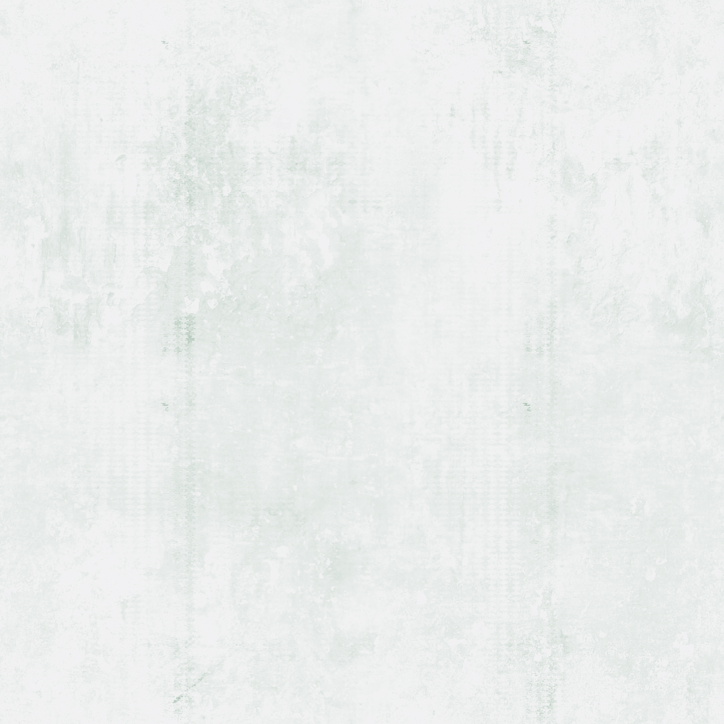 параллакс фон
