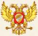 usb-rus-ru